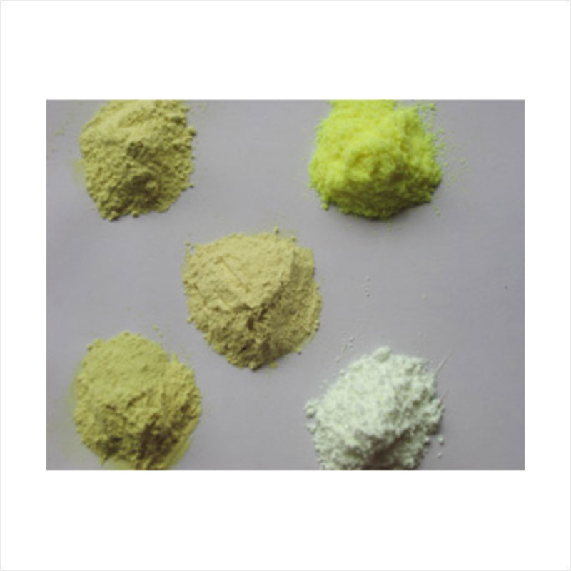 fluorescent bleaching agent How is fluorescent whitening agent abbreviated fwa stands for fluorescent whitening agent fwa is defined as fluorescent whitening agent frequently.